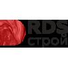 rdstroy.ru