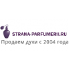 strana-parfumerii.ru