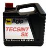 Agip TECSINT SX OW40 / 5W40