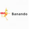 Banando (Банандо)