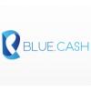 blue.cash