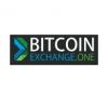 Bitcoin-Exchange.One