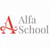 Alfa School - Онлайн школа по изучению иностранных языков