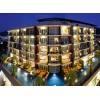 Andakira hotel Таиланд