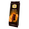 Alpen Gold Dark Ароматный апельсин