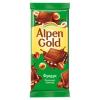 Alpen Gold с фундуком