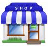 appavenue.store интернет-магазин