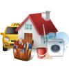 1-й экономный ремонт стиральных машин